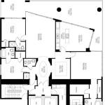 sayan-floor-plan-d