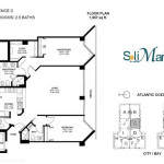 solimar-plan (1)