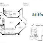 solimar-plan (2)