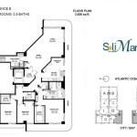 solimar-plan (3)