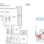 spear-at-aqua-plan (10)