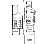 star-lofts-on-the-bay-plan (2)