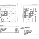 star-lofts-on-the-bay-plan (8)