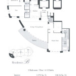 the-bath-club-plan (2)