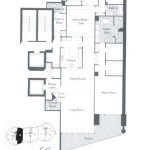the-bath-club-plan (3)