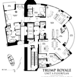 trump-royale-plan (1)