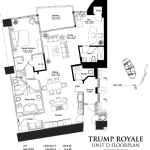 trump-royale-plan (4)