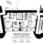 trump-royale-plan (5)