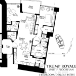 trump-royale-plan (6)