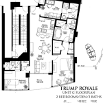 trump-royale-plan (7)