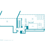 w-south-beach-plan (7)