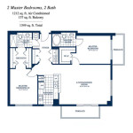 yatch-club-portofino-floor-plan-1