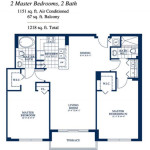 yatch-club-portofino-floor-plan-101