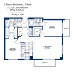 yatch-club-portofino-floor-plan-11