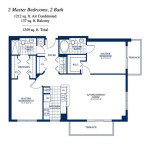 yatch-club-portofino-floor-plan-12