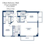 yatch-club-portofino-floor-plan-2