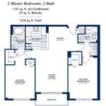 yatch-club-portofino-floor-plan-3