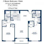 yatch-club-portofino-floor-plan-4