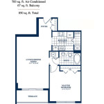 yatch-club-portofino-floor-plan-5