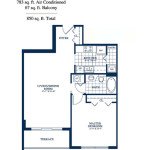 yatch-club-portofino-floor-plan-6