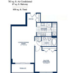 yatch-club-portofino-floor-plan-7