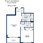 yatch-club-portofino-floor-plan-8