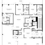 Avva-residences-plan1
