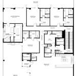 Avva-residences-plan2