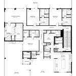 Avva-residences-plan3
