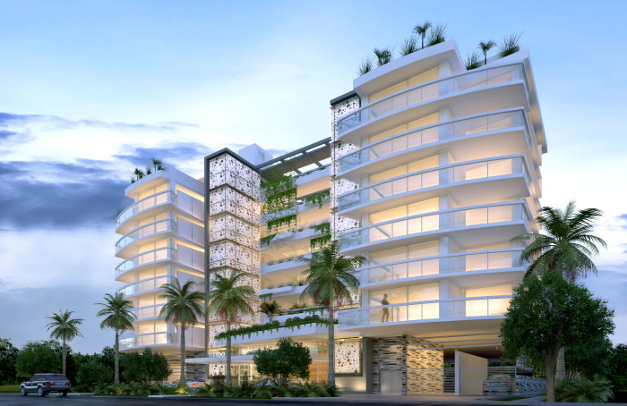 BayHarbourOne1