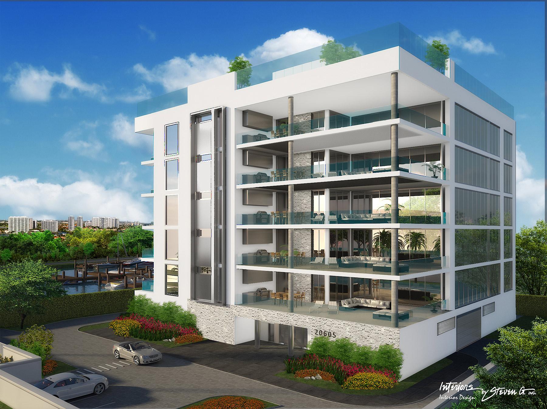 avva-residences-Aventura